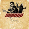 Shaggy Vs Mirko Boni - Fly Reptilia (Matteino dj & Alessio Carli Mash Up)