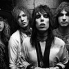 The Speed Of Sound With Kyle Meredith The Struts Mp3