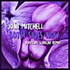 Joni Mitchell - Both Sides Now (Rhythm Scholar Loveheart Remix)