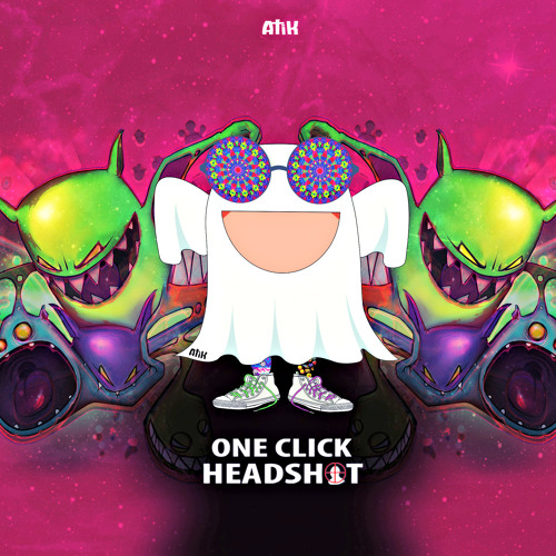 Feed me one click headshot (dubstep) +download youtube.