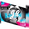 Mike Williams Vs Calvin Harris - My Way Bambini (Lowland Mashup)(For Free Download Click