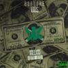 Borgore - 100s (Killkid Remix) *Free download*
