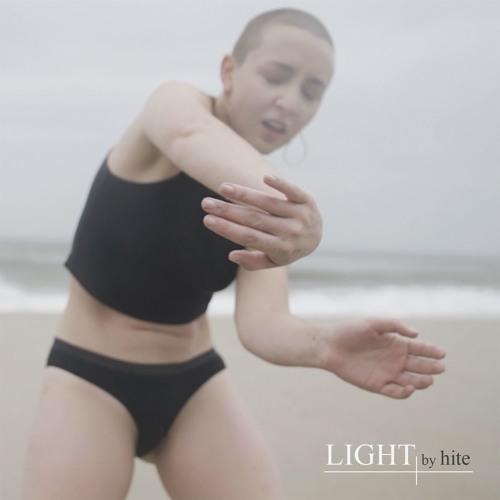 """Light"" by Hite"