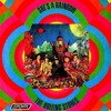 The Rolling Stones - She´s a Rainbow (Cha´s Rework Edit)