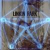 Bleach vs. Linkin Park - Quincy's Echo (Mashup)