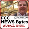 NewsBytes - 01/27/17 $170M to New York State Connect America Fund