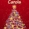 Christmas 1: Anatomy Of Christmas Carols