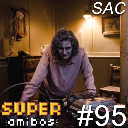 SAC 95