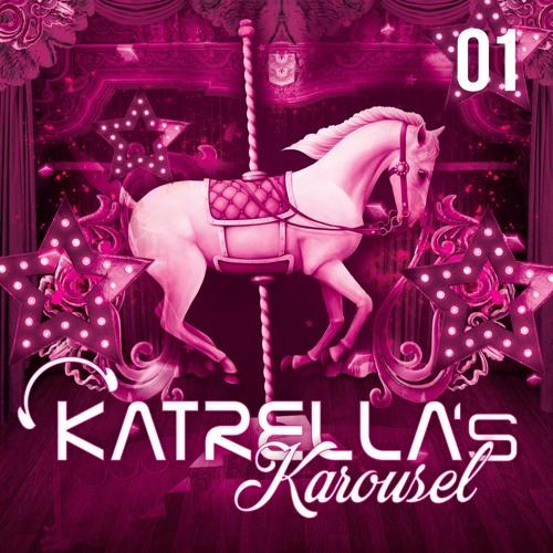 Katrella's Karousel 01