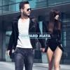 Edward Maya Stereo Love  (Remix ?)