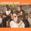 Bloodhound Gang - The Bad Touch (The Discovery Channel) (Silvano Back 1976 Rework Retouch 2016)