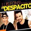 Reggaeton Mix (2017) Despacito - El Amante - Bailame Despacio - Vacaciones - Dj-Bryan El Costeño