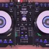 DJ - REMIX - PLAYLIST- YOUTUBE - NEW VIDEO - Antoniomartin5 - SUSCRIBE