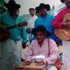 Quiereme un poco - Orquesta Tipica Juquileña - 1994 Portada del disco