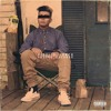 Ray Bans Ft. Macc Duce (Prod By Pianoman)