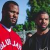 Game - Drake Flows