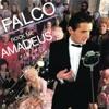 Falco - Rock Me Amadeus (MHP Edit)