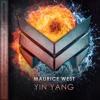 Maurice West - Yin Yang