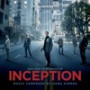 Inception - Hans zimmer (i52Dj Remix) Free download