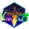 Puerto Fiesta MZO
