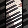 Kali Uchis - Killer (Instagram Live Song)