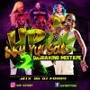 Dancehall Mix January 2017 - Vybz Kartel, Alkaline, Popcaan & more - Up Inna Yuh Soul Mix (Dj Foody)