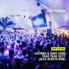 Luciana & Dave Audé - Yeah Yeah 2017 (Alex Acosta DUB Remix) featured KRYTERIA66