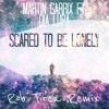 Martin Garrix Ft. Dia Lupa- Scared To Be Lonely (Rob Tirea Remix)