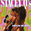 Beat Factory DN BM 3014 4 - Stacey Q - Two of Hearts