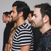 An Interview with Francois Comtois // Young the Giant