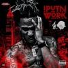 I Put N Work