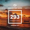 Soulection Radio Show #293 ft. DJ Jazzy Jeff