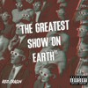 Reo Cragun ~ The Greatest Show On Earth Mp3
