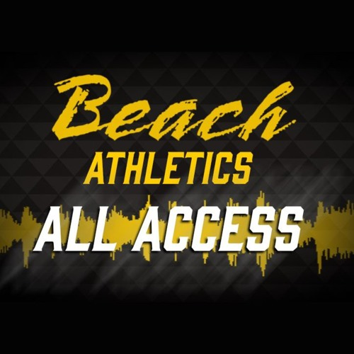 Beach Athletics All Access - Episode 8 [Troy Buckley]
