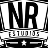 02 Neutral Records - LIBRE SONORA (Feat. NEGRO CANTO, QUINTO BARRIO EXPRESION, PORTEÑO, VIRUZ).mp3