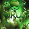 THE VIRUS (ORIGINAL MIX)