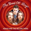 The Good Ol' Days Ep 5 - Adam Rozenbachs - Australian Comedians