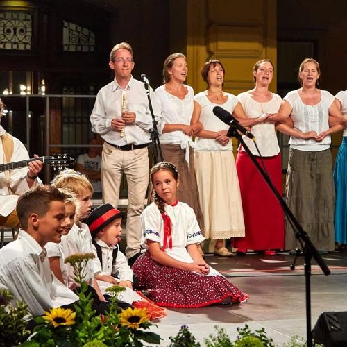 Missa Lux et Origo - Agnus Dei