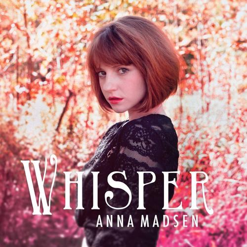 Anna Madsen 02 If You Run
