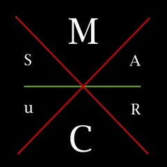 Marcus / thérapie Musicale