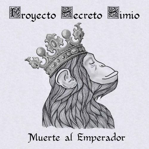 Entrevista Proyecto Secreto Simio