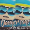 DANGERZONE (UNDERGROUND TRAP)BY LENEBEATS