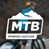 MTB Podcast – Episode 6 – How to sell your bike fast