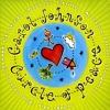 12 I Choose Peace (Instrumental)