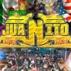 Bailando En New York - Ivan Cnator Y Su Mero Estilo Wepa ft. Dj Mata (2015)