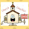 Church Chuckles - Church Chuckles -Willie Brown and Friends Gospel Comedy Live Tour Spot