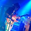Joe Satriani Ten Words (Cover par Martin -  Illusion)