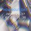 Download Kool-Aye | How Bout Dat Mp3