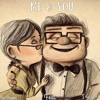 Tai Brooke - Me & You (Feat. JAYCHEF)