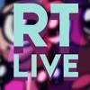 Roundtable Live! - 1/27/2017 (Ep. 75 feat. Dan Gheesling & Last_Grey_Wolf)